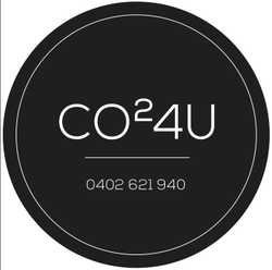 Co2 food grade beer gas. FREE delivery Gympie to Caloundra. 2.3kg, 4.5kg, 6.8kg, soda stream (Soda s...