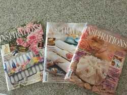 Volumes 1-43