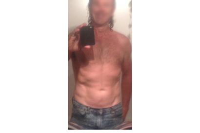- Tall Fit Male for relaxing body rub for ladies and gents.   In alls Coolum to Tewantin