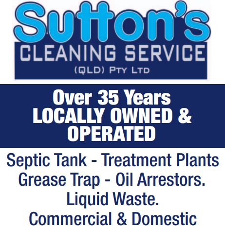 Over 35 Years LOCALLY OWNED & OPERATED