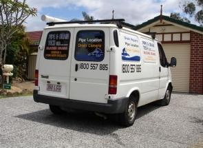 BLOCKED DRAINS EXPERTS    Repairs & Excavating  CCTV Drain Camera   NO CALL O...