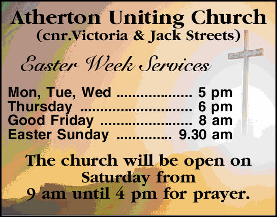 (cnr.Victoria & Jack Streets)