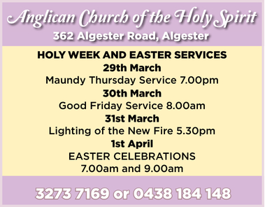 362 Algester Road, Algester 