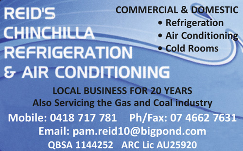 Comercial & Domestic