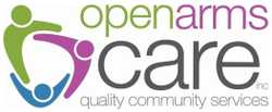 Open Arms Care Incorporated are seeking casual educators to join our children's services OSHC team. ...