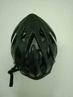 Netti brand, 1 black, 1 white, also Commander bike pump. The lot for