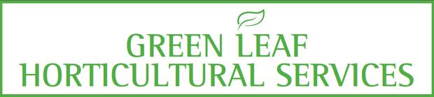 Acreage Mowing  Hedging  Weed Control  Vegetation Removal  Soft Landscapi...