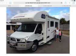 This 2012 motorhome is in excellent condition with slide out and all the extras to many to list I ha...