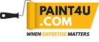 Painter Leading Hand