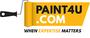 Painter Leading Hand