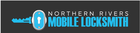 NORTHERN RIVERS MOBILE LOCKSMITH