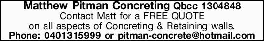 Qbcc 1304848