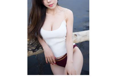 Sexy Chinese. CBD