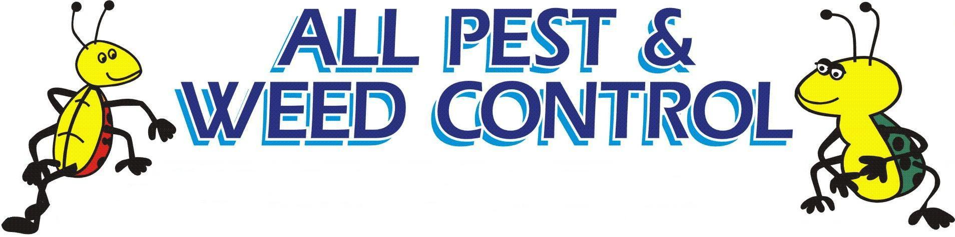 PEST CONTROL TERMITE TECHNICIAN