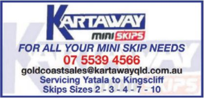 - For All Your Mini Skip Needs