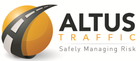 Experienced Traffic Controllers Wanted