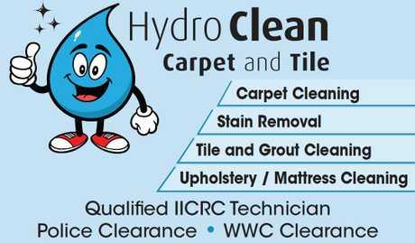 "<ul> <li align=""LEFT""> <span lang=""EN-AU"">Carpet Cleaning </span></li> <li> </li></ul>"