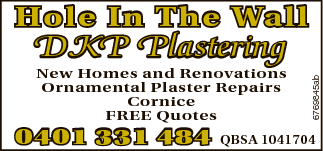 New Homes and Renovations  Ornamental Plaster Repairs  Cornice  FREE Quotes ...