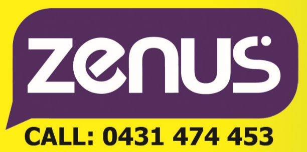 PERMANENT & TEMP RECRUITMENT   PAYROLL SERVICES   VIRTUAL WORKFORCE   admin@zenus...