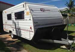 2 Single beds,