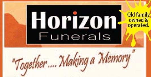 """ Together…. Making a Memory""