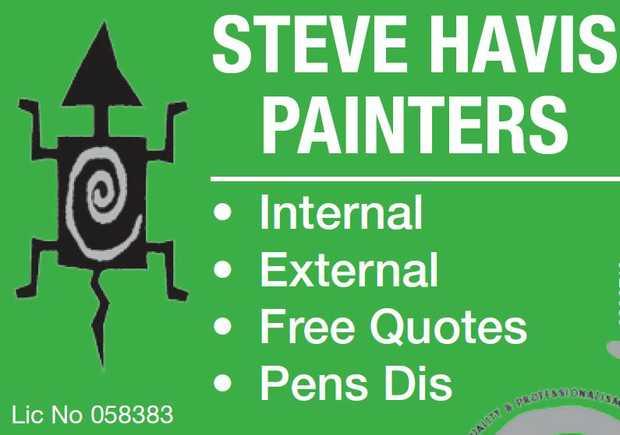 •   Internal   • External   • Free Quotes   • Pens Dis   ...