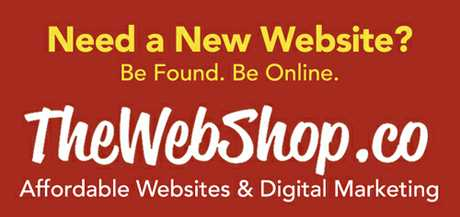 <p> <strong>TheWebShop.co<br />