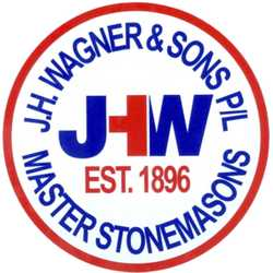 J.H. Wagner & Sons is a leading supplier of natural stone products, monumental services and products...