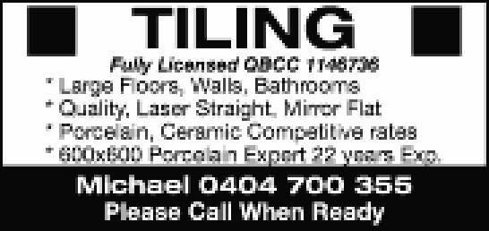Large Floors, Walls, Bathrooms   Quality, Laser Straight, Mirror Flat   Porcelain, Cerami...