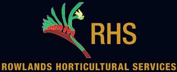 RESIDENTIAL COMMERCIAL INDUSTRIAL   Award winning maintenance Landscaper.   Garden Renova...