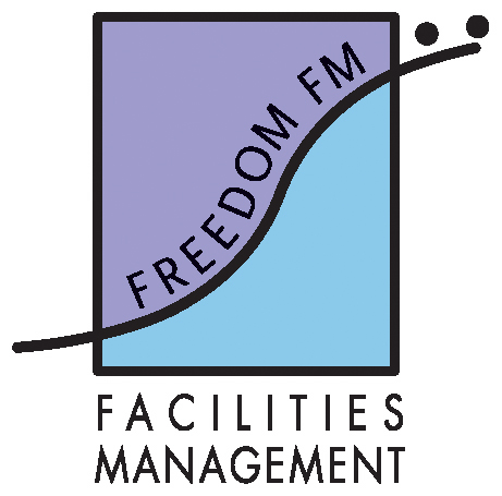 EXPRESSION OF INTEREST CONCRETERS GEELONGFreedom FMis the largest provider of Facility Managem...