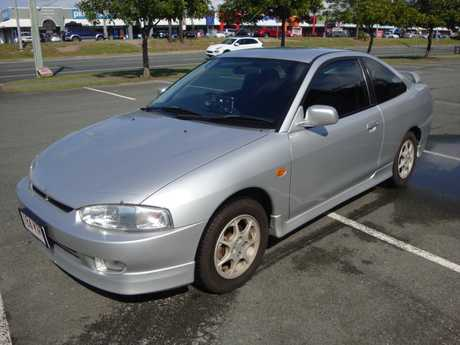 """LOW KM. 2 LADY OWNRS. FULL FACTORY SPORTS KIT. MANY EXTRAS INCL 7"""" GPS. PIRELII TYRES. WINDOW TINT."""
