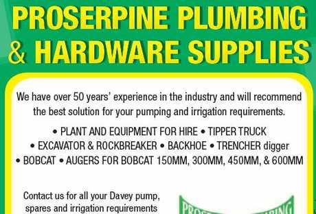 "<p align=""LEFT"" dir=""LTR""> <span lang=""EN-AU"">We have over 50 years' experience in the industry...</span></p>"