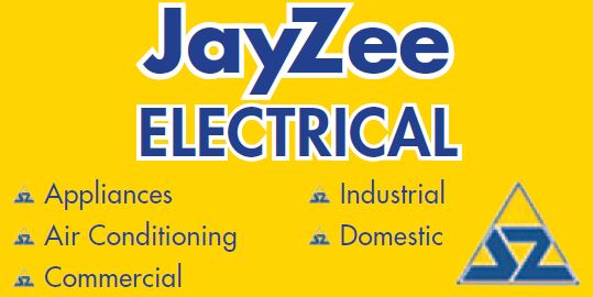24 Hr On Call Service 0427 246 324    Appliances  Air Conditioning  Commercial ...