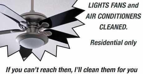 """<p align=""""LEFT"""" dir=""""LTR""""> <span lang=""""EN-AU"""">LIGHTS FANS and AIR CONDITIONERS...</span></p>"""