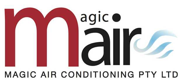 MAGIC AIR CONDITIONING Sales & Installs 
