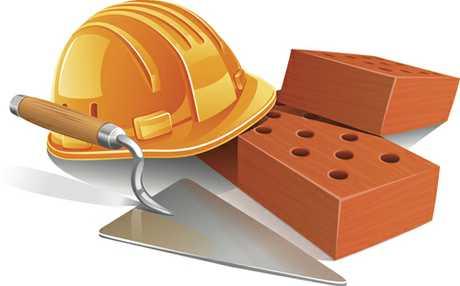 <ul> <li> 40 years Experience,</li> <li> all aspects of bricklaying inc repairs & small...</li></ul>