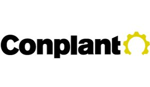 Conplant is seeking a truck driver to transport earthmoving equipment to varying locations.   ...