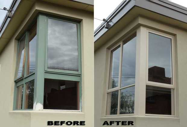 AUSTRALIAN OWNED FAMILY BUSINESS FOR OVER 10 YEARS   3D WINDOWS offer Timber Windows and...