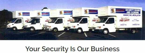 Act Now for the BEST