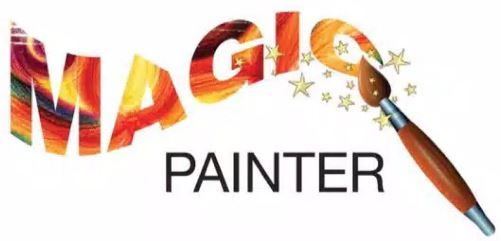 More than 11 years experience. Fully trained staff.   Professional in residential painting ...