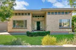 CAMDEN PARK