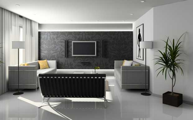 Painting Services in Moorabbin & Surrounding Suburbs    FREE NO-OBLIGATION QUOTES (Dom...