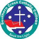 SOUTHERN CROSS CATHOLIC COLLEGE REDCLIFFE invites applications for the position of IT Network Sup...