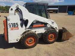 BOBCAT & TIPPER HIREBobcat HireTipper Hire.Excavator Hire,Concrete Cutting. Soil, Concrete...