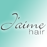 PENRITH WESTFIELD Jaime Hair is expanding. We are looking for a Salon Manager & Senior Stylist f...