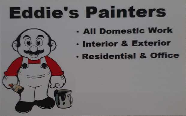 ALL DOMESTIC & COMEMRICAL WORK  Servicing areas: - Wantirna - Scoresby - Rowville ...