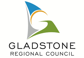 <p> GLADSTON E REGIONAL COUNCIL ROAD RESURFACING WORKS CAPTAIN COOK DRIVE, SEVENTEEN SEVENTY Council...
