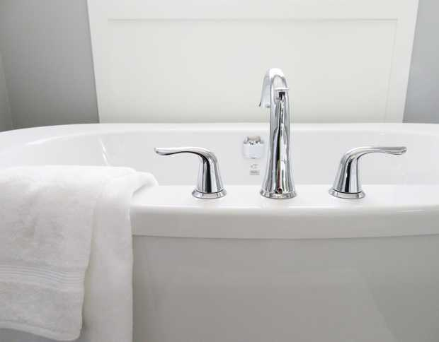 For All Your Plumbing Maintenance Needs:    Blocked Drains  Burst Pipes  Gas Fit...