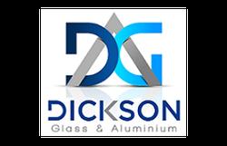 Aluminium Fabricator & Window InstallerAlum. Fabricator - must have at least 2 years experience...